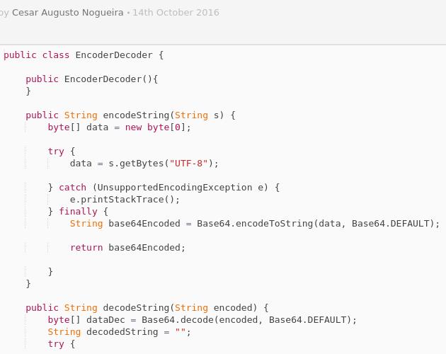 Image png base64 decode javascript