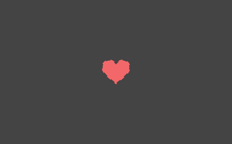SVG Heart Animation - Codepad