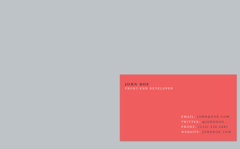 read Gesenkschmiede: Gestaltung