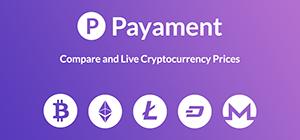 Payament
